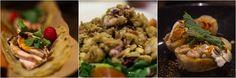 Comida tradicional, moderna y de autor en los restaurantes de Villena
