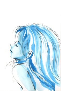 https://www.facebook.com/pages/AO-Illustration-japan/124216860984712?ref=hl