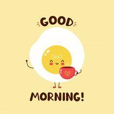 Cute Good Morning Images, Good Morning Cards, Good Morning World, Good Morning Picture, Good Morning Good Night, Morning Pictures, Morning Messages, Morning Wish, Morning Greeting