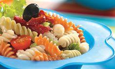 Paseo por el Mediterráneo, Recetas - Edición Impresa CocinaSemana.com - Últimas Noticias