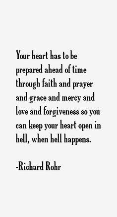 Richard Rohr Quotes