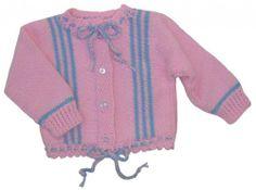 $24.99 cool BePe Baby Girls' Cardigan Sweater Pink
