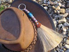 porte cle bijoux de sac avec le crin de votre cheval bijouxdecrin.com