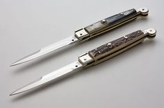"Sicilian Fighting 23cm | 9"" - Fighting 23cm - 9"" - 3Knives"