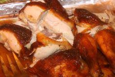 #PeriPeri #Chicken