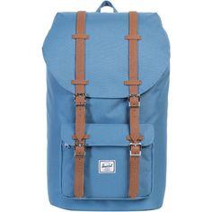 Herschel Little America Rucksack: Amazon.de: Koffer, Rucksäcke & Taschen