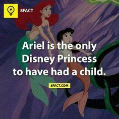 Trendy Funny Disney Quotes Mind Blown The Little Mermaid Disney Pixar, Film Disney, Disney And Dreamworks, Ariel Disney, Wtf Fun Facts, Funny Facts, Random Facts, Funny Quotes, Pointless Facts