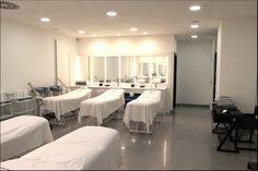 Imaginarq-435-Kirei-Institute-Germaine-de-capuccini-Madrid-46A