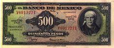 Mexican Peso, Mexico Style, Baja California, Stamp Collecting, Nostalgia, Coins, Banknote, Tequila, Luigi
