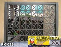 Image result for grades de ferro em arabesco Nova, Outdoor Structures, Arabesque, Windows, Doors, Arquitetura