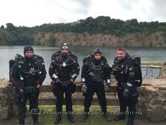 Congratulations to Jonathan on completing his AP Diving rebreather course this week at Stoney Cove. Great job mate and welcome to the world of silent diving !!!  http://www.rebreatherpro-training.com/News-diving/Congratulations-to-Jonathan-on-his-AP-Diving-rebreather-course/99