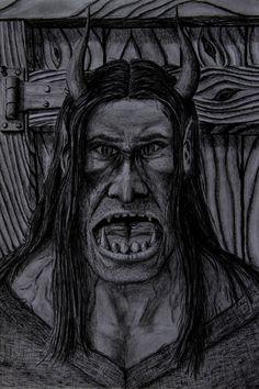 Metallic Wallpaper, Free Black, Metal Bands, Black Metal, Image, Metal Music Bands