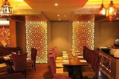 Gallery For Indian Restaurants Interior Design Shop Restaurant