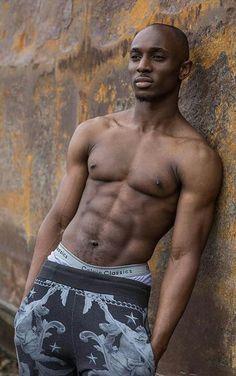 CXX Best Places To Live, Muscle Fitness, Black Men, Statue, Boys, Sexy, Baby Boys, Black Man, Senior Boys