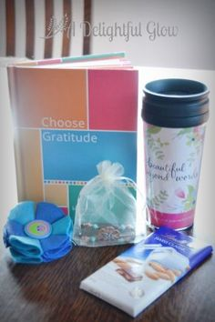 Warm Wishes for Winter Giveaway and Hop