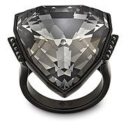 Salome Bague http://www.swarovski.com/Web_FR/fr/0112/category/Bijoux/Bagues.html#