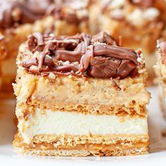 Cake Cookies, Cupcakes, Vegan Ramen, Polish Recipes, Polish Food, Dessert Recipes, Desserts, Vanilla Cake, Tiramisu