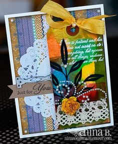 http://want2scrap.com/blog/a-trio-of-cards-finesse-by-want2scrap/