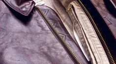 visvim Elmendorf Italia Jacket * F.I.L. EXCLUSIVE