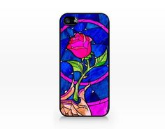 TIP4-021 Beauty and a Beast, Iphone 4,4s Case, Hard Plastic, Shipping Worldwide 15-20 days, http://www.amazon.com/dp/B00BULC2SG/ref=cm_sw_r_pi_awdm_NTfIsb0VJ0ASQ
