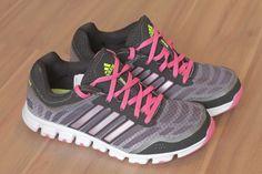Tênis Adidas - ClimaCool