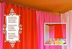 7 Experienced Cool Tips: Room Divider With Tv Ikea Hacks room divider textile design.Living Room Divider With Storage. Small Room Divider, Office Room Dividers, Room Divider Bookcase, Fabric Room Dividers, Portable Room Dividers, Bamboo Room Divider, Wooden Room Dividers, Glass Room Divider, Living Room Divider