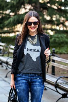 texas home t shirt. Let me look for an Illinois shirt.