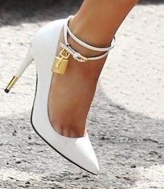 Beautiful and elegant #fashion #designer #want