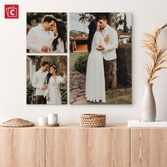 You can't go wrong with a classic like canvas prints. Click here to design yours! Best Canvas Prints, Custom Canvas Prints, Photo Canvas, Canvas Prints Australia, Lyrics On Canvas, Create Your Own Canvas, Canvas Collage, Happy Married Life, Print Your Photos