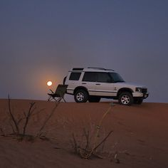 Discovery Camper Discovery Pinterest Land Rovers