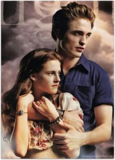 Bella Swan and Edward Cullen Twilight 2008, Twilight Saga Series, Twilight Edward, Twilight Cast, Twilight New Moon, Twilight Pictures, Twilight Movie, Edward Bella, Edward Cullen