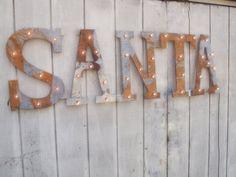 A great holiday idea!