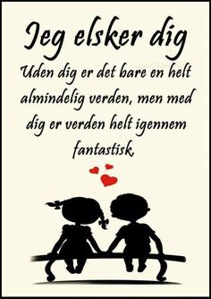 Tjek Aa Quotes, Heart Quotes, Qoutes, Swedish Language, Inspirational Verses, Wonder Quotes, Make Me Smile, Relationship Goals, Things To Think About