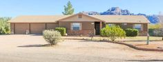 #5236192  http://1025nwickiuproad.iHouseNet.com. Text AZ1368 to 32323 4 ur FREE Home Search APP. Have a real estate question? 480-239-8849 #lisawolfeteam #4bed3bath