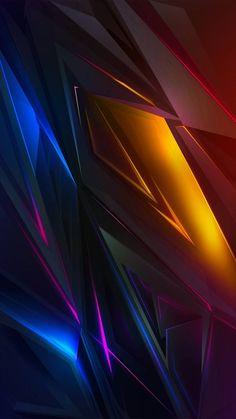 Best Wallpapers Android, Xiaomi Wallpapers, Iphone Homescreen Wallpaper, Phone Wallpaper Design, Black Phone Wallpaper, Abstract Iphone Wallpaper, Background Hd Wallpaper, Neon Wallpaper, Apple Wallpaper