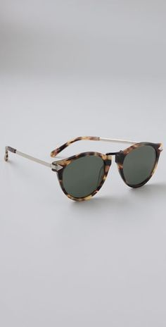 I need these - mostly because I lost all the other sunglasses I have bought in the past years.