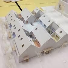 建築 三角形 敷地 - Google 検索
