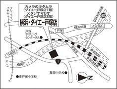 カメラのキタムラ横浜・ダイエー戸塚店の店舗ブログ デジカメ・写真プリント・スマホの事ならおまかせください!