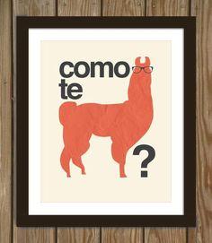 #languages #grammar #english #ingilizce #yabancidil http://aimdanismanlik.wordpress.com/
