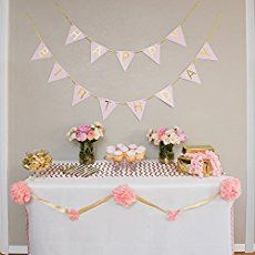 94 Best Teenage Girls Birthday Party Ideas Images In 2019