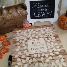 Guest Book Alternatives #guestbook #guests #guestbookideas #signaleaf #weddingtree #leafyourmark #leaveyourmark #leafmarks #leaves #weddingtreeguestbook #weddingideas #rustic #rusticwedding #Alamango #Bridal #Textiles #Wedding #AlamangoBridal #AlamangoTextiles #Malta #LoveMalta #Bridesmaid #WeddingDress
