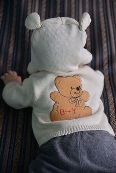 So Cute Baby, Cute Baby Clothes, Cute Kids, Cute Asian Babies, Korean Babies, Cute Babies, Whatsapp Logo, Mode Poster, Baby Tumblr