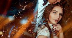 Wedding-Photography-by-Sergei-Ivanov