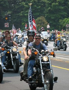 memorial day ride columbus ohio