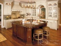 12 Best RSI Kitchen & Bath images | Bath remodel, Kitchen, Bath