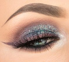 IG: makeupbytaren   #makeup