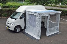 Welcome To TACOS's WEB ! Van Home, Mini Camper, Camper Parts, Campervan, Hana, Motorhome, Glamping, Outdoor, Outdoors