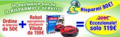 Nuova promozione Henkel fino al 3 ottobre!