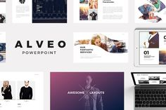 Minimal PowerPoint Templates To achieve the level of excellence you want in your Powerpoint, use this incredible powerpoint template to make your powerpoint as creative and competent as you want.