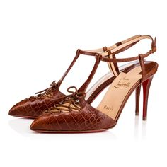 5c9ebca2df2 1455 Most inspiring Christian louboutin shoes images